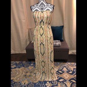 💛O'Neill💛 Maxi-dress